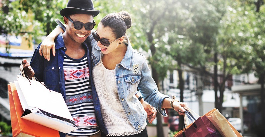 Creating Customer Loyalty In The Retail Environment