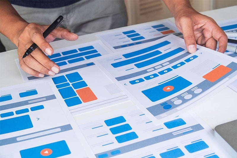 The Importance Of Benchmarking In User Experience Research