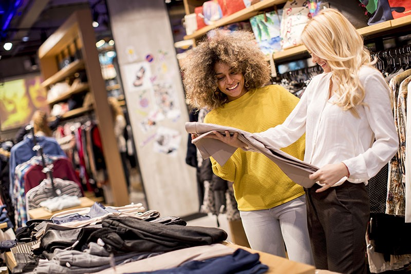 Creating A Customer Experience Separates You From Other Retailers